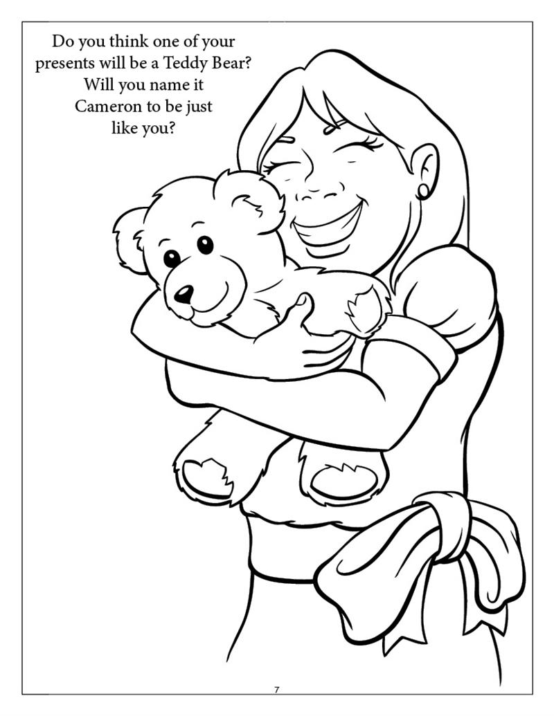 birthday girl coloring pages girl39s birthday party coloring page girl birthday pages coloring