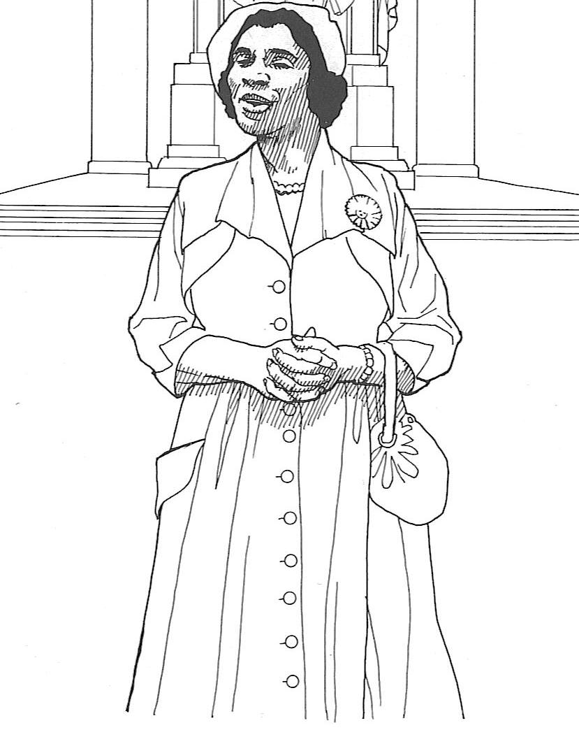 black history coloring pages 22 best black history coloring pages for kids updated 2018 black coloring history pages
