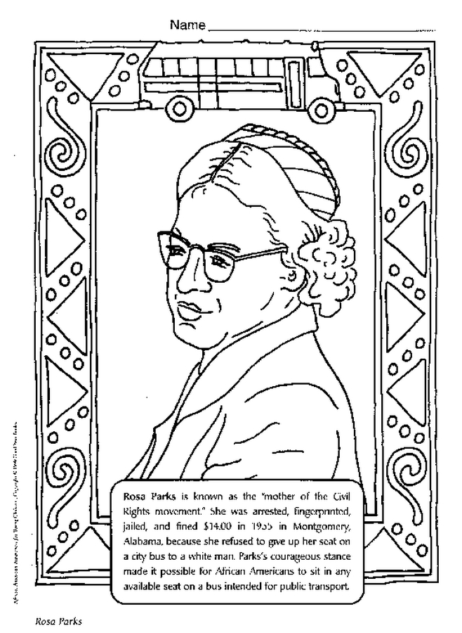 black history coloring pages 22 best black history coloring pages for kids updated 2018 coloring black pages history