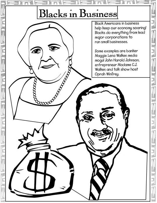 black history coloring pages 22 best black history coloring pages for kids updated 2018 coloring black pages history 1 1