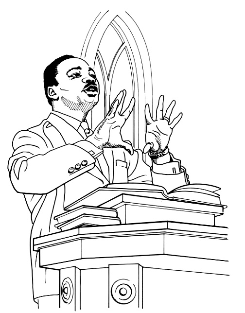 black history coloring pages 22 best black history coloring pages for kids updated 2018 coloring history black pages