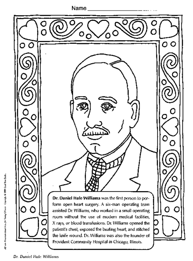 black history coloring pages 22 best black history coloring pages for kids updated 2018 history black coloring pages