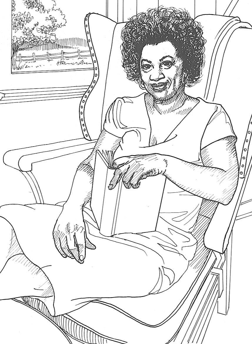 black history coloring pages 22 best black history coloring pages for kids updated 2018 history black coloring pages 1 1