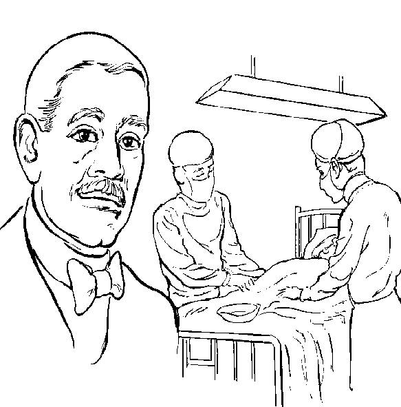 black history coloring pages 22 best black history coloring pages for kids updated 2018 pages black coloring history