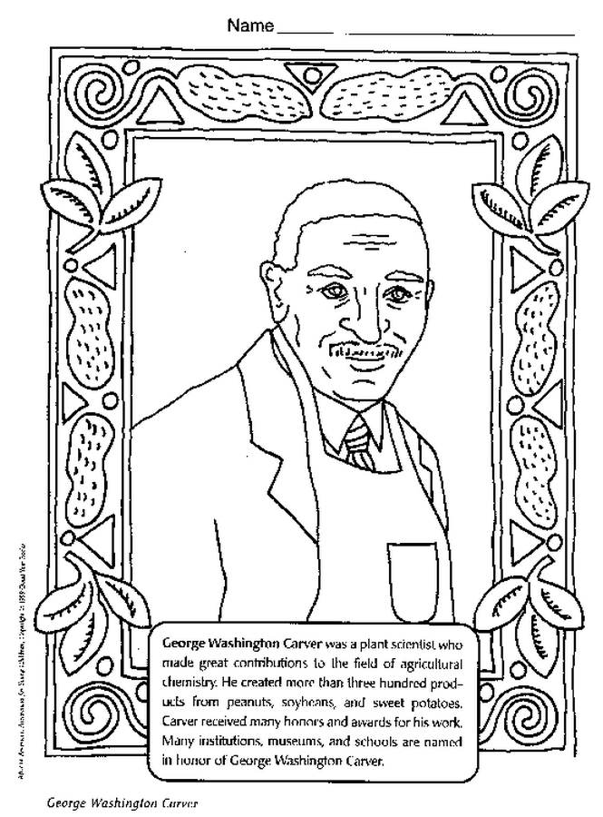 black history coloring pages 22 best black history coloring pages for kids updated 2018 pages coloring black history 1 1