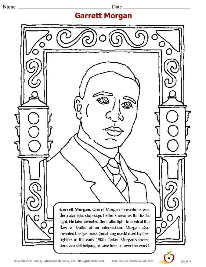 black history coloring pages 22 best black history coloring pages for kids updated 2018 pages coloring black history 1 2