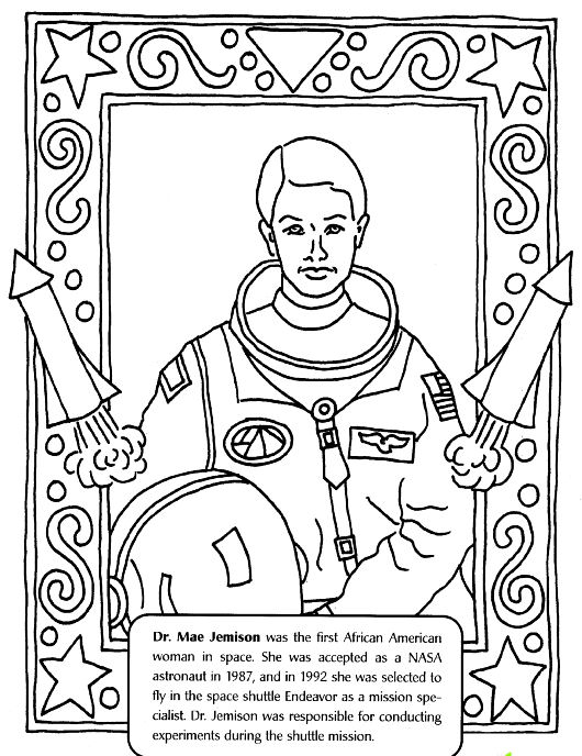 black history coloring pages black history month coloring pages best coloring pages history black pages coloring
