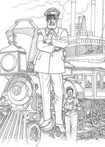 black history coloring pages black history month coloring pages get coloring pages black pages history coloring