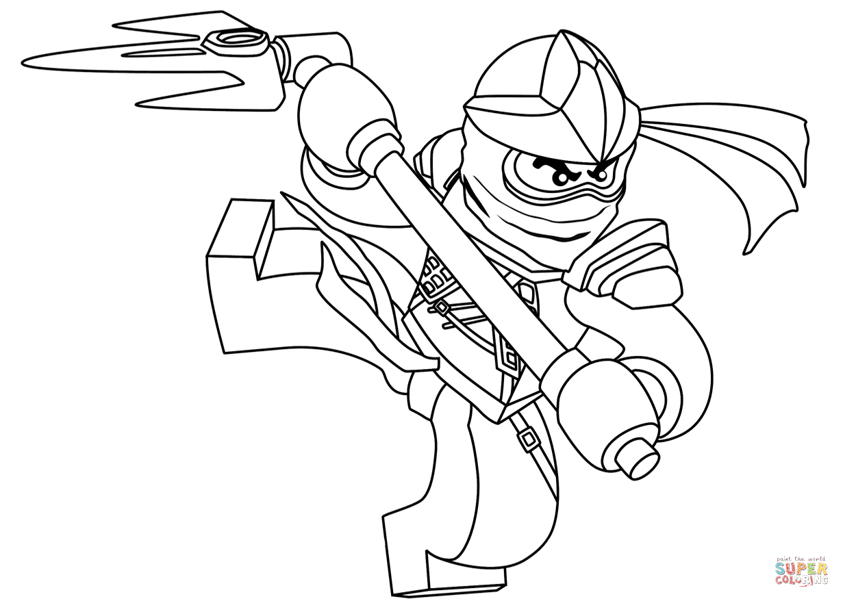 black ninjago coloring pages coloring pages of ninjago coloring kids coloring kids black ninjago coloring pages