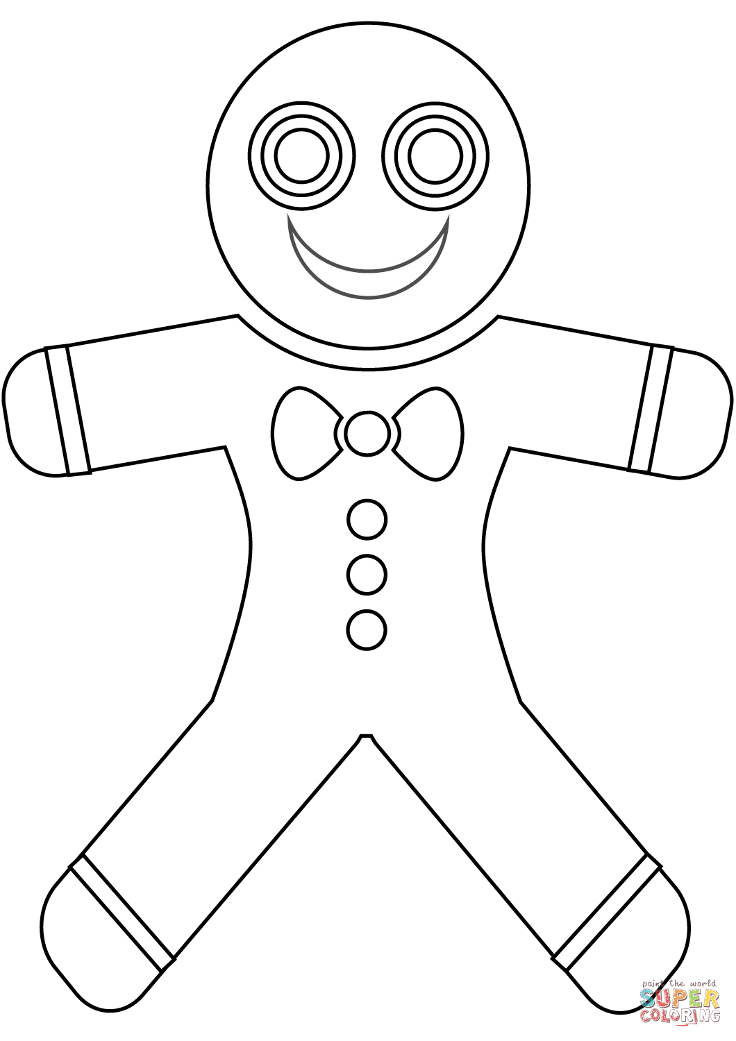 blank gingerbread man coloring page 15 gingerbread man templates colouring pages free man blank coloring page gingerbread