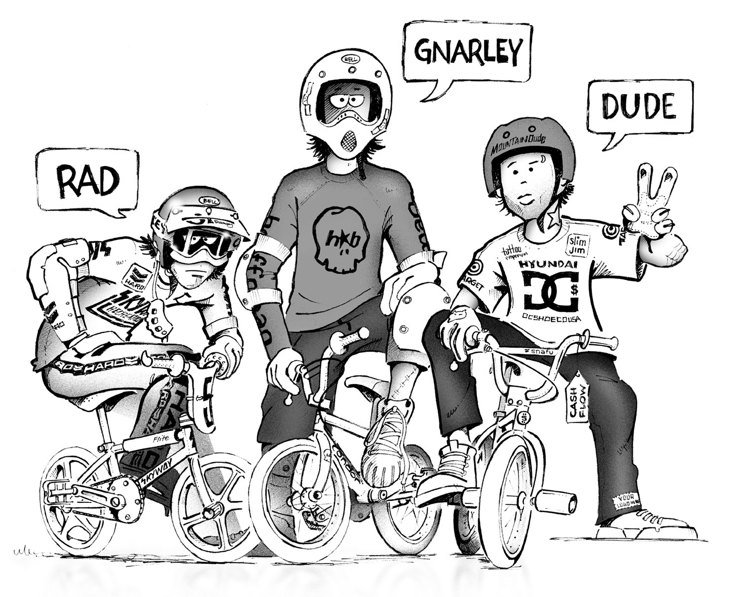bmx drawing mbx free coloring pages drawing bmx