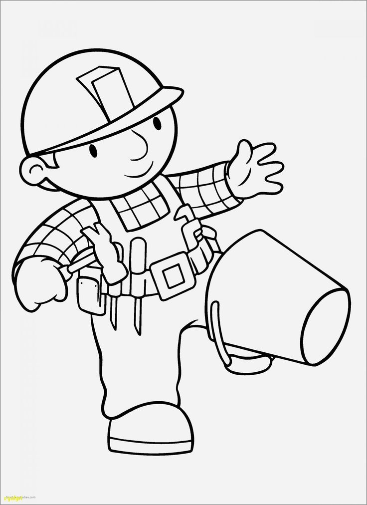 bob the minion coloring pages purple minion coloring page at getcoloringscom free minion the bob coloring pages