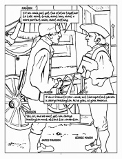 boston tea party coloring page all things john adams coloring pages boston tea party boston coloring tea page party