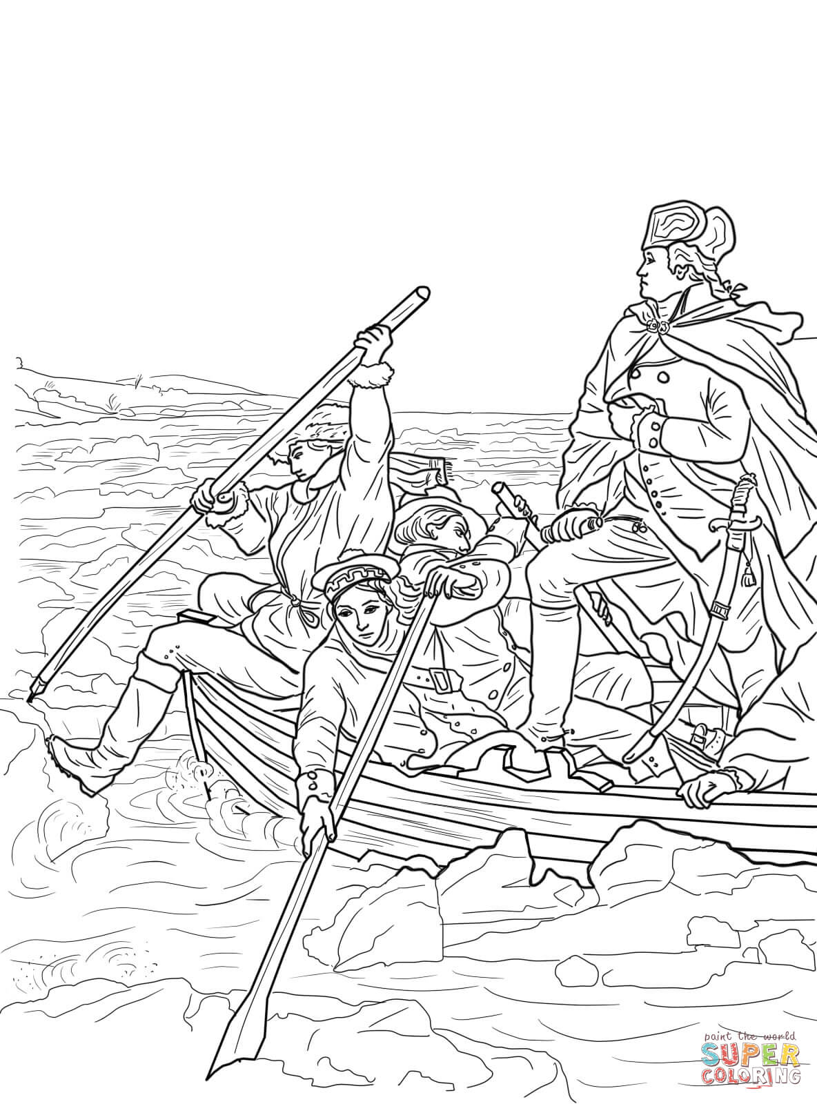 boston tea party coloring page free coloring page boston tea party coloring home boston coloring page party tea