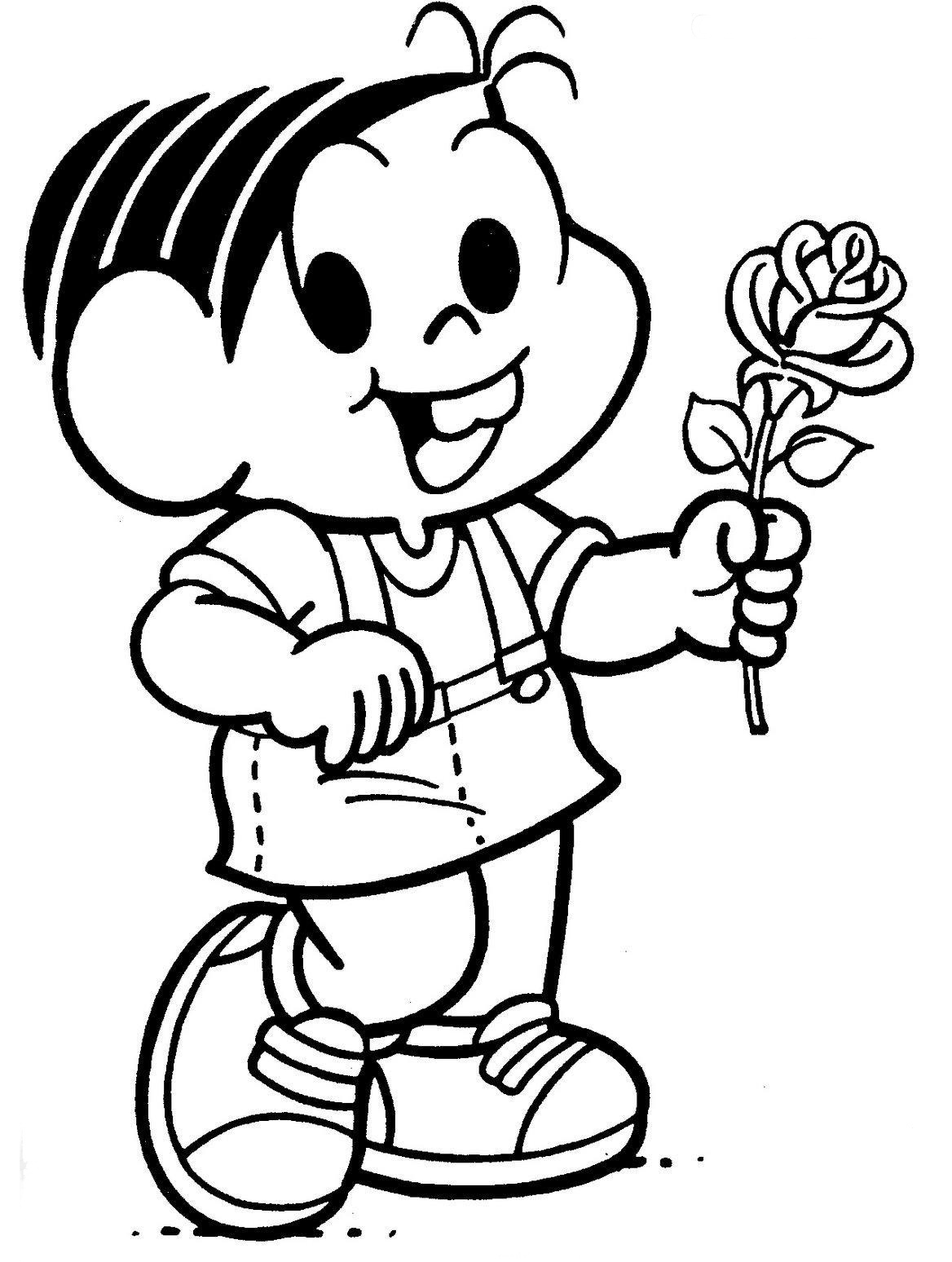 boy coloring games a boy holding rose coloring play free coloring game online coloring boy games
