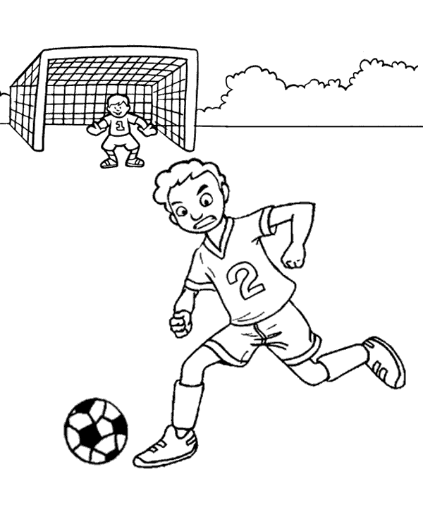 boy coloring games high quality boys playing football game to print for free games boy coloring