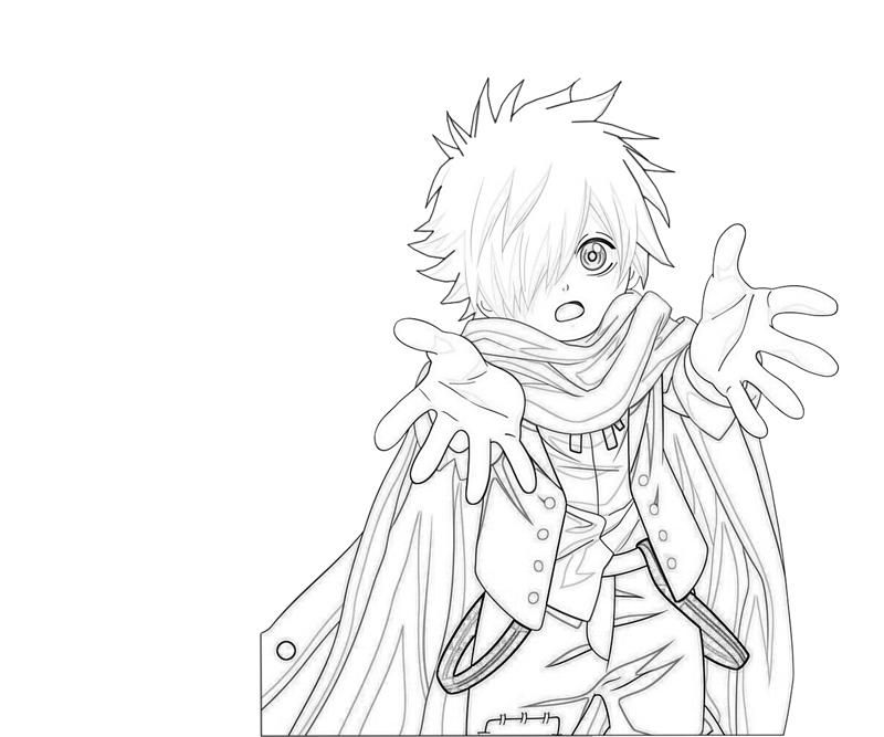 boy easy anime coloring pages emo anime guy by akemikae on deviantart coloring boy easy anime pages