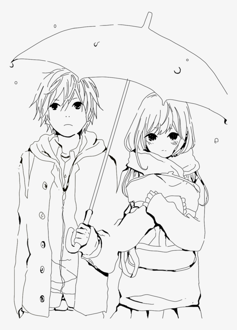 boy easy anime coloring pages random anime guy by xspiritwarriorx on deviantart easy coloring boy pages anime