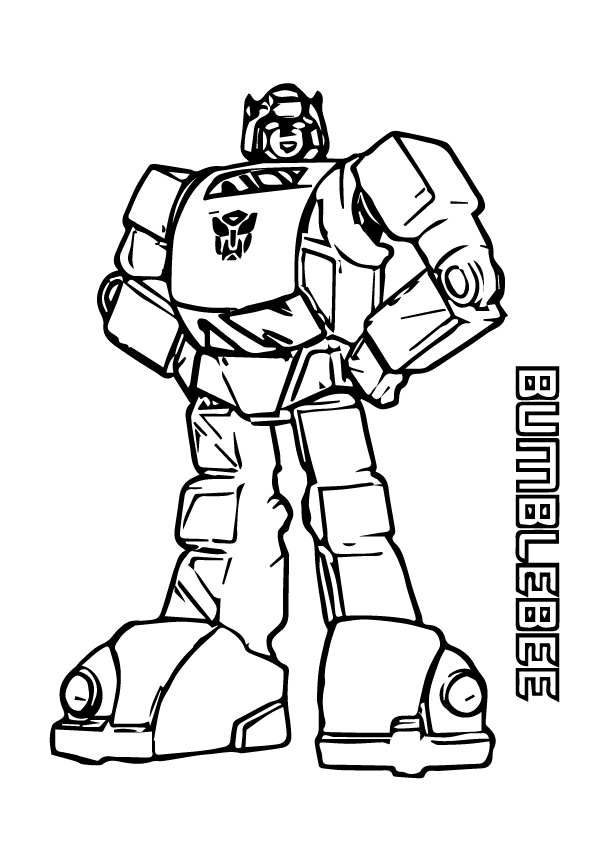 bulkhead transformer coloring page bulkhead vehicle practice subtraction coloring squared transformer bulkhead coloring page