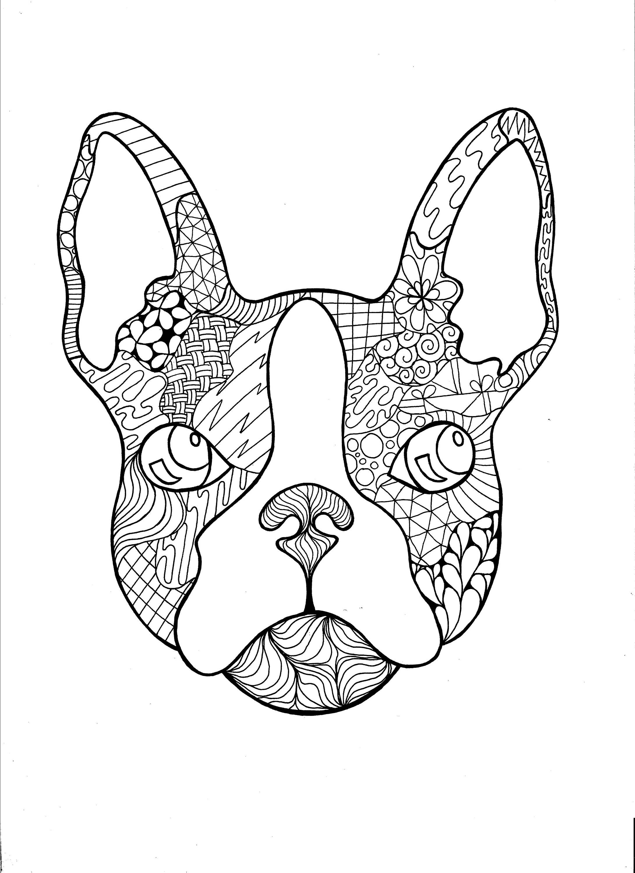 bulldogs coloring pages bulldog coloring pages getcoloringpagescom pages bulldogs coloring