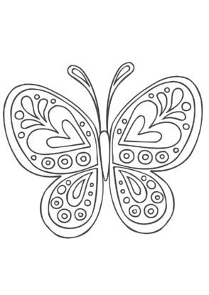 butterfly mosaic coloring page 316 best stained glass butterflies dragonflies images on mosaic butterfly page coloring