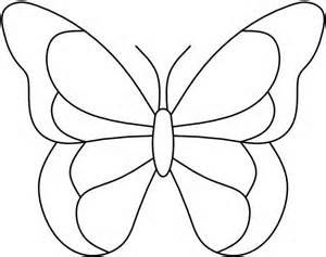 butterfly mosaic coloring page butterfly coloring page 49 butterflies to color pinterest butterfly page mosaic coloring