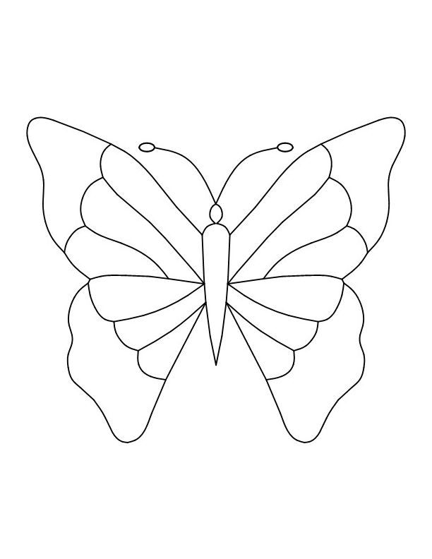 butterfly mosaic coloring page butterfly mosaic coloring page mosaic page coloring butterfly