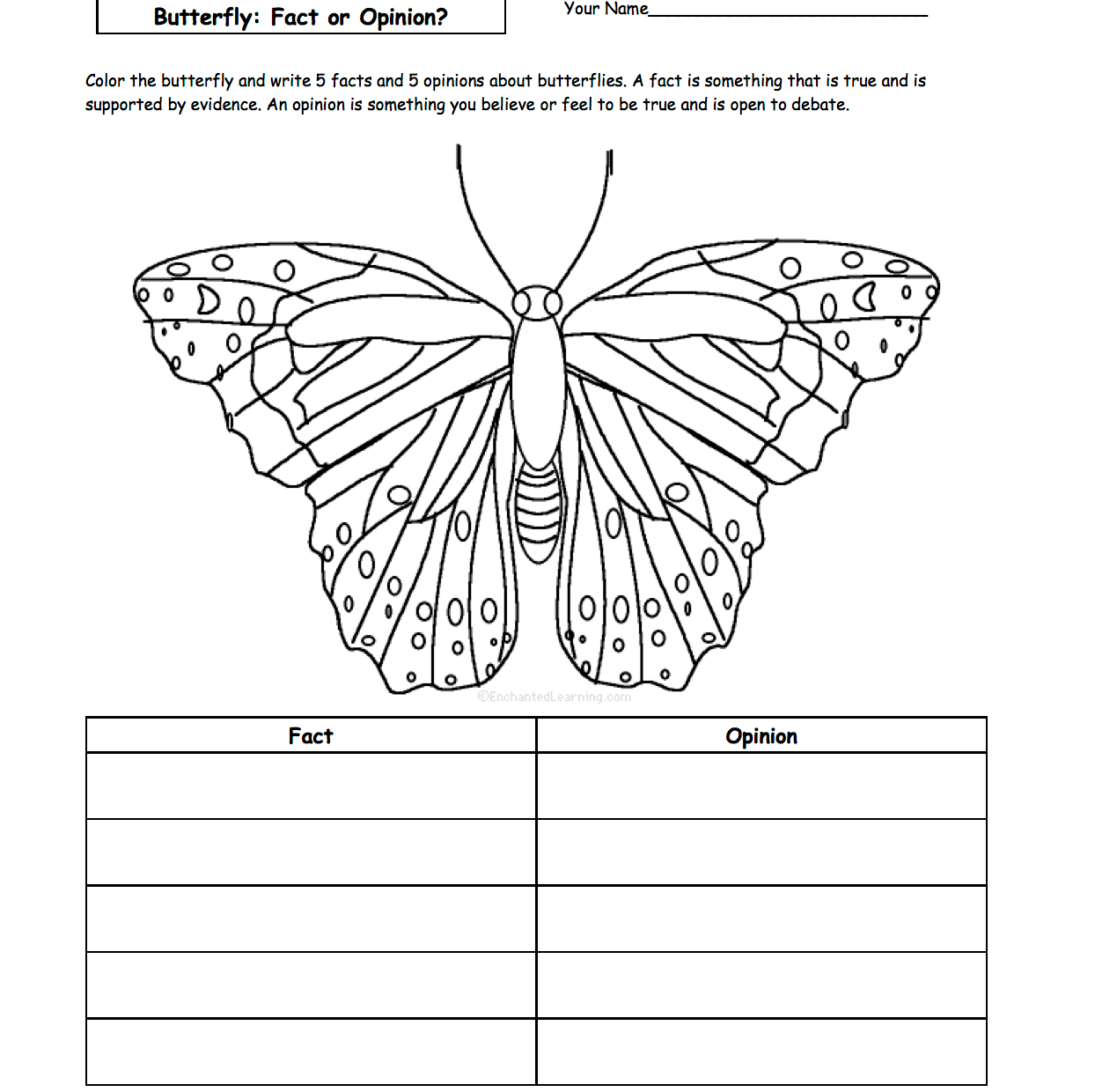 butterfly printable butterfly coloring pages free download on clipartmag butterfly printable