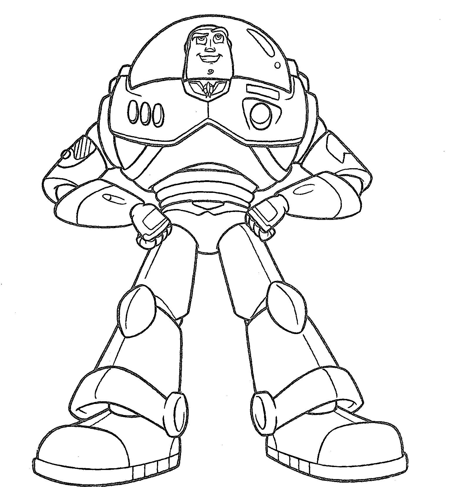 buzz lightyear for coloring buzz lightyear coloring pages coloring pages to print coloring lightyear buzz for