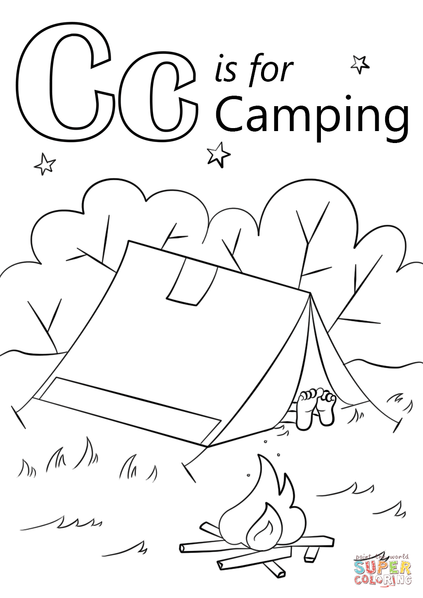 c is for caterpillar coloring page c is for caterpillar coloring page coloring c page is for caterpillar