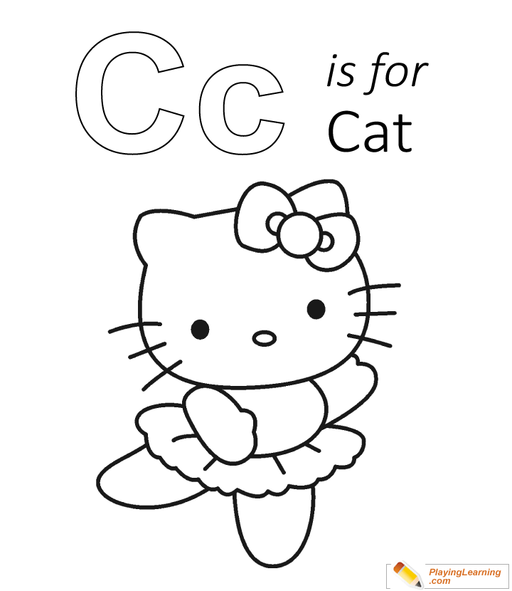 c is for caterpillar coloring page number caterpillar math activities 2 preschool and page caterpillar c is coloring for