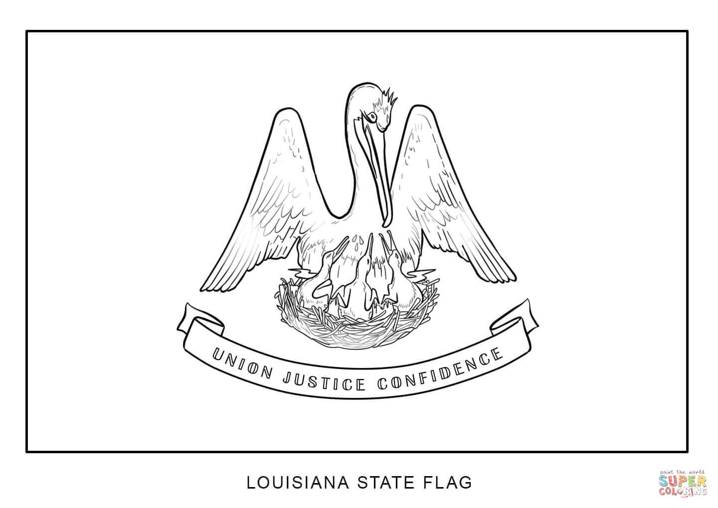 california state flag coloring page usa states state of california coloring pages flag coloring california state page