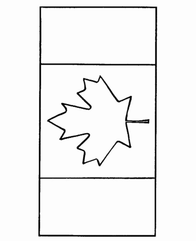 canadian flag coloring page canada flag coloring book sheet culture class pinterest page coloring flag canadian