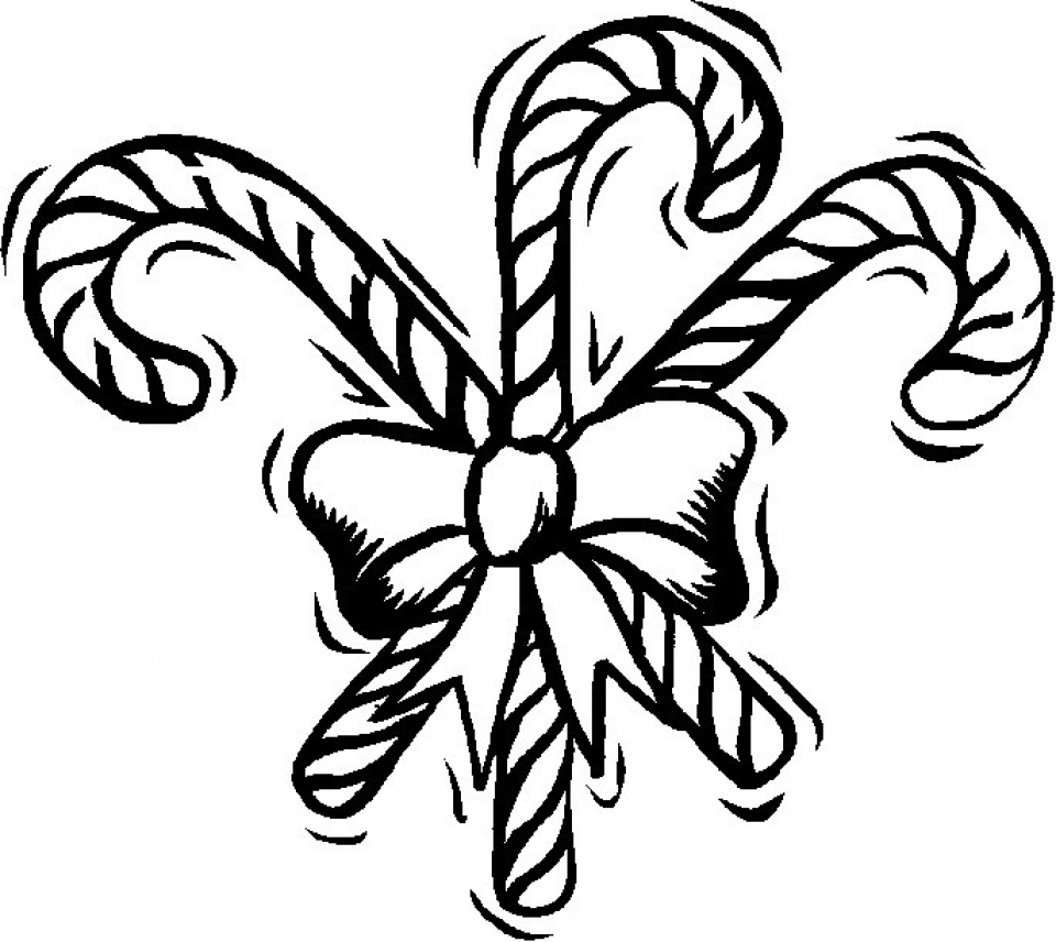 candy cane coloring page big candy cane coloring page download print online coloring candy cane page