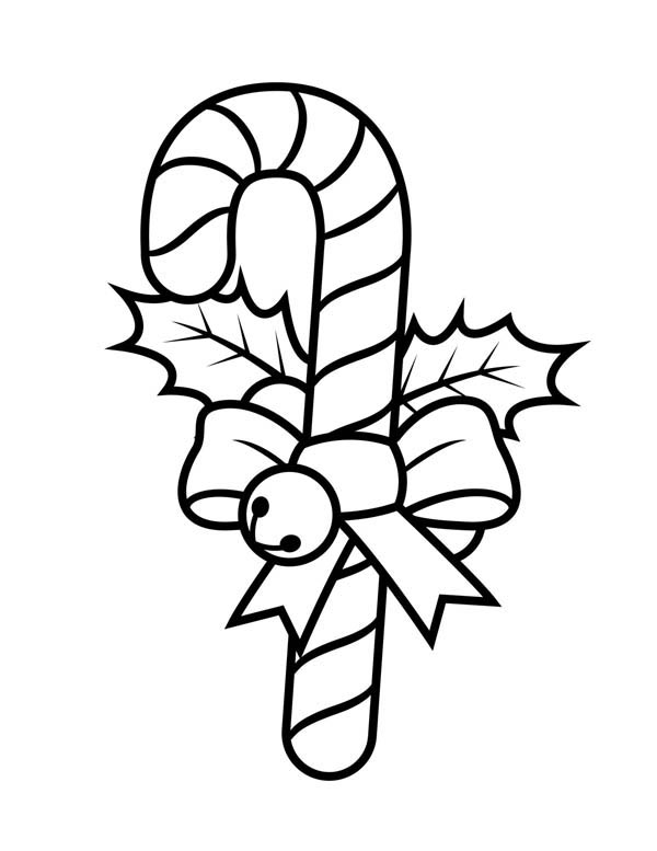 candy cane coloring page candy cane template tim39s printables page coloring candy cane