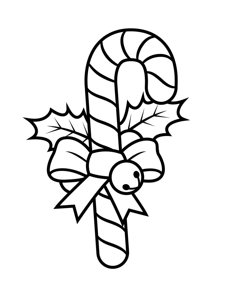candy cane coloring page free printable candy cane coloring pages for kids candy cane page coloring