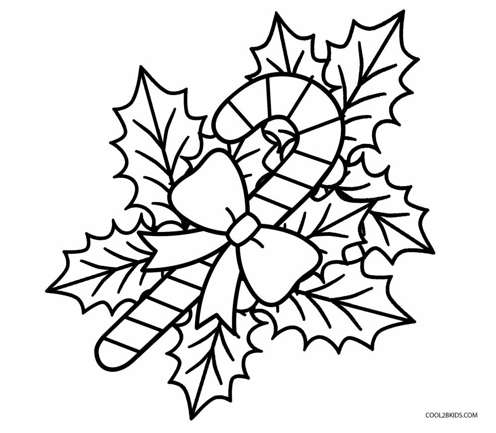 candy cane coloring page get this preschool printables of candy cane coloring page candy cane page coloring