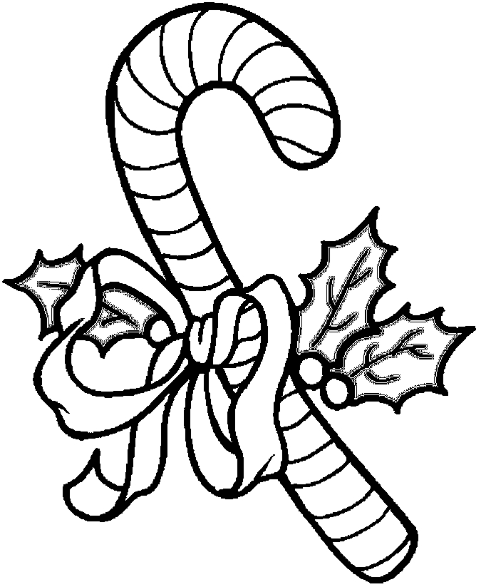 candy cane coloring page the best free breakthrough drawing images download from cane coloring candy page