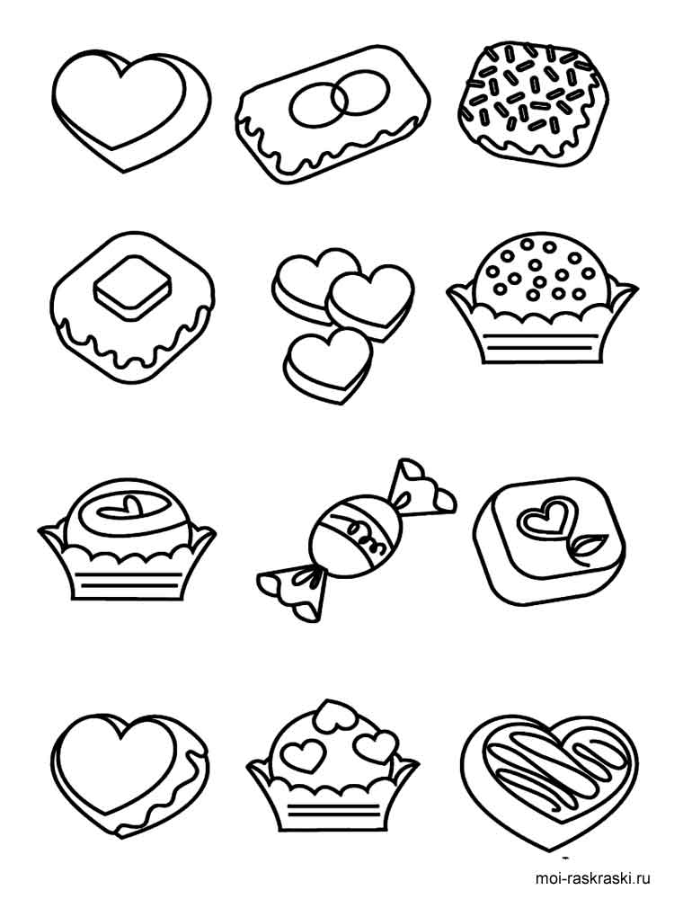 candy coloring book candy coloring pages free printable candy coloring pages coloring candy book