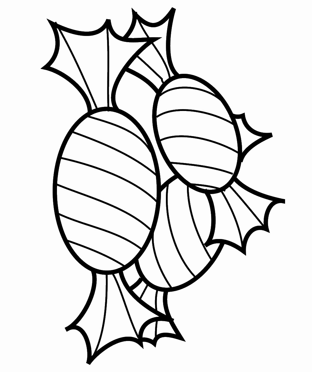 candy coloring book printable candy coloring pages coloring home candy coloring book