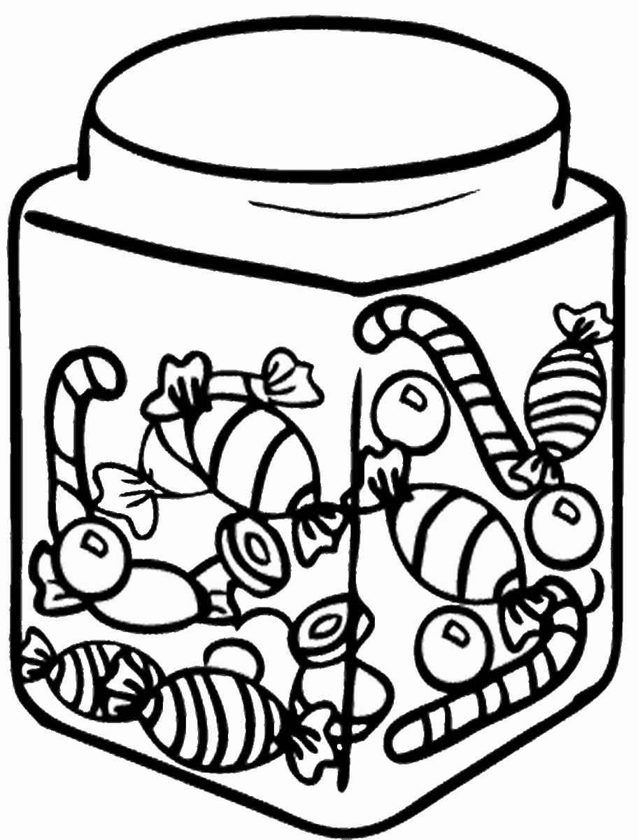 candy coloring book sweets and candy coloring pages book candy coloring