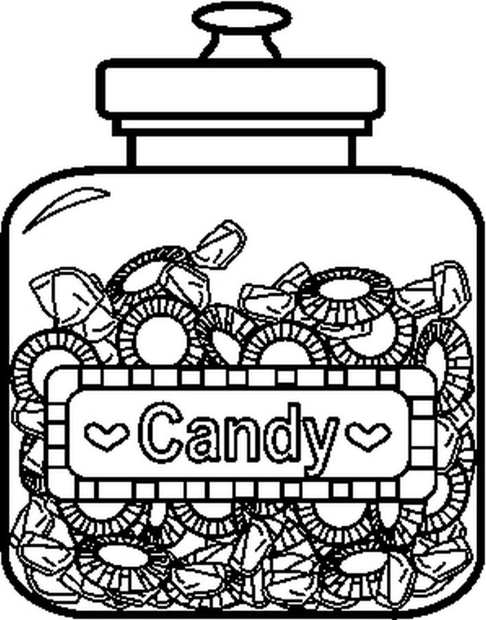 candy coloring book sweets coloring page adult coloring pages candy coloring candy book