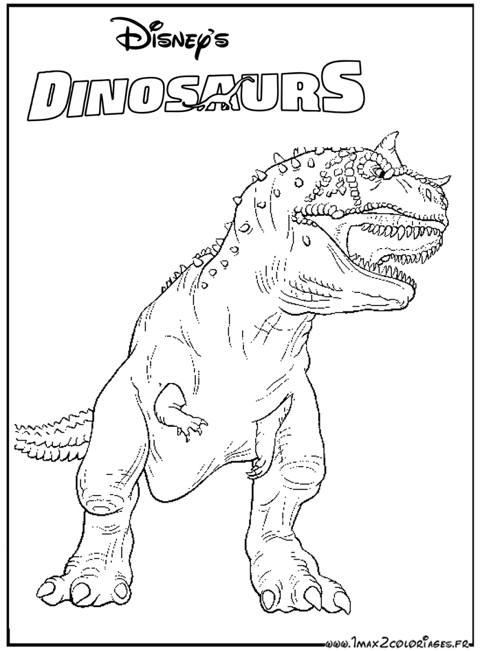carnotaurus dinosaur coloring pages carnotaurus coloring pages coloring pages carnotaurus dinosaur coloring pages