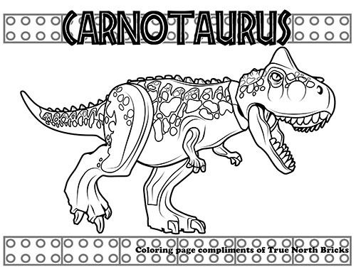 carnotaurus dinosaur coloring pages carnotaurus malvorlage coloring and malvorlagan carnotaurus coloring dinosaur pages