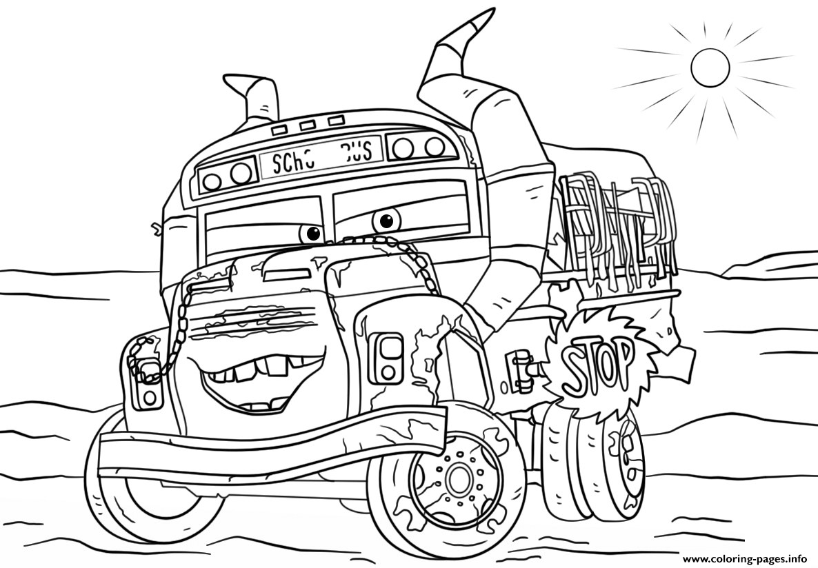 cars colouring page coloring pages for boys cars printable coloring home page cars colouring