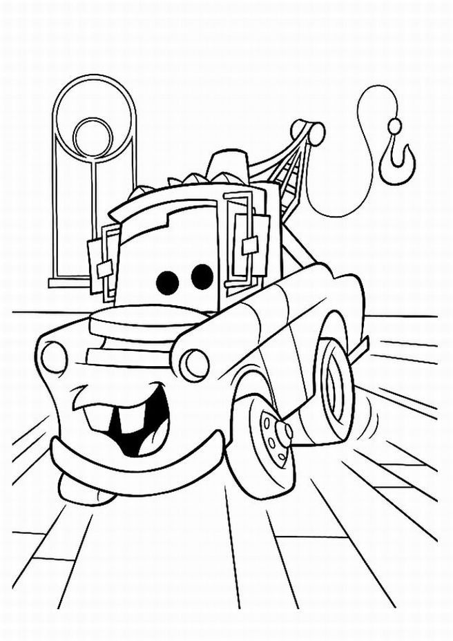 cars colouring page indy car coloring pages coloring home page cars colouring