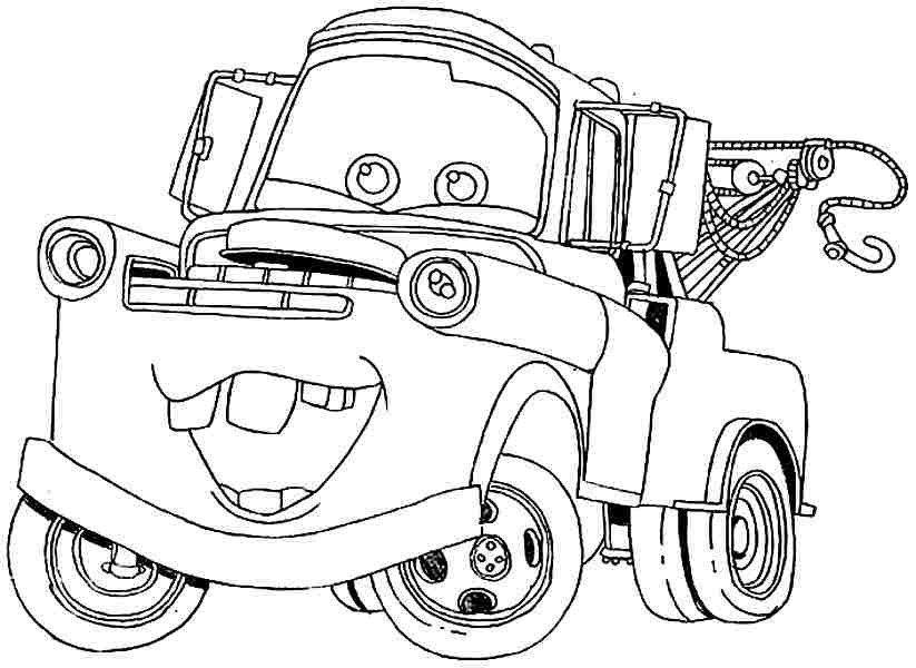 cars the movie coloring pages 7 best images of cars movie printables disney cars movie pages coloring cars the movie