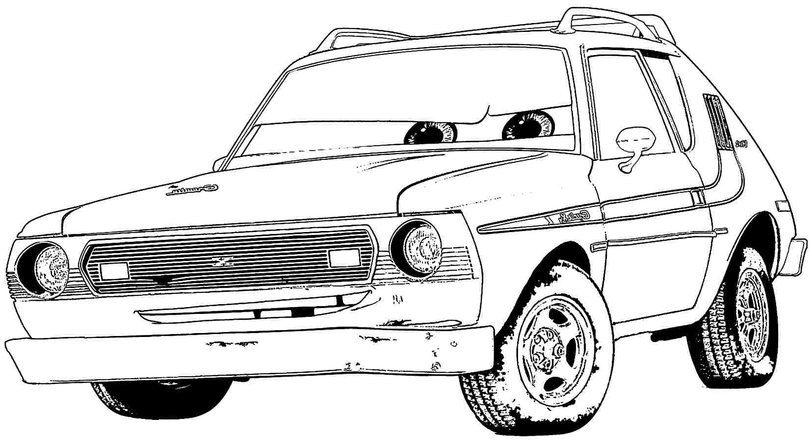 cars the movie coloring pages 7 best images of free printable cars the movie cars movie the coloring cars pages