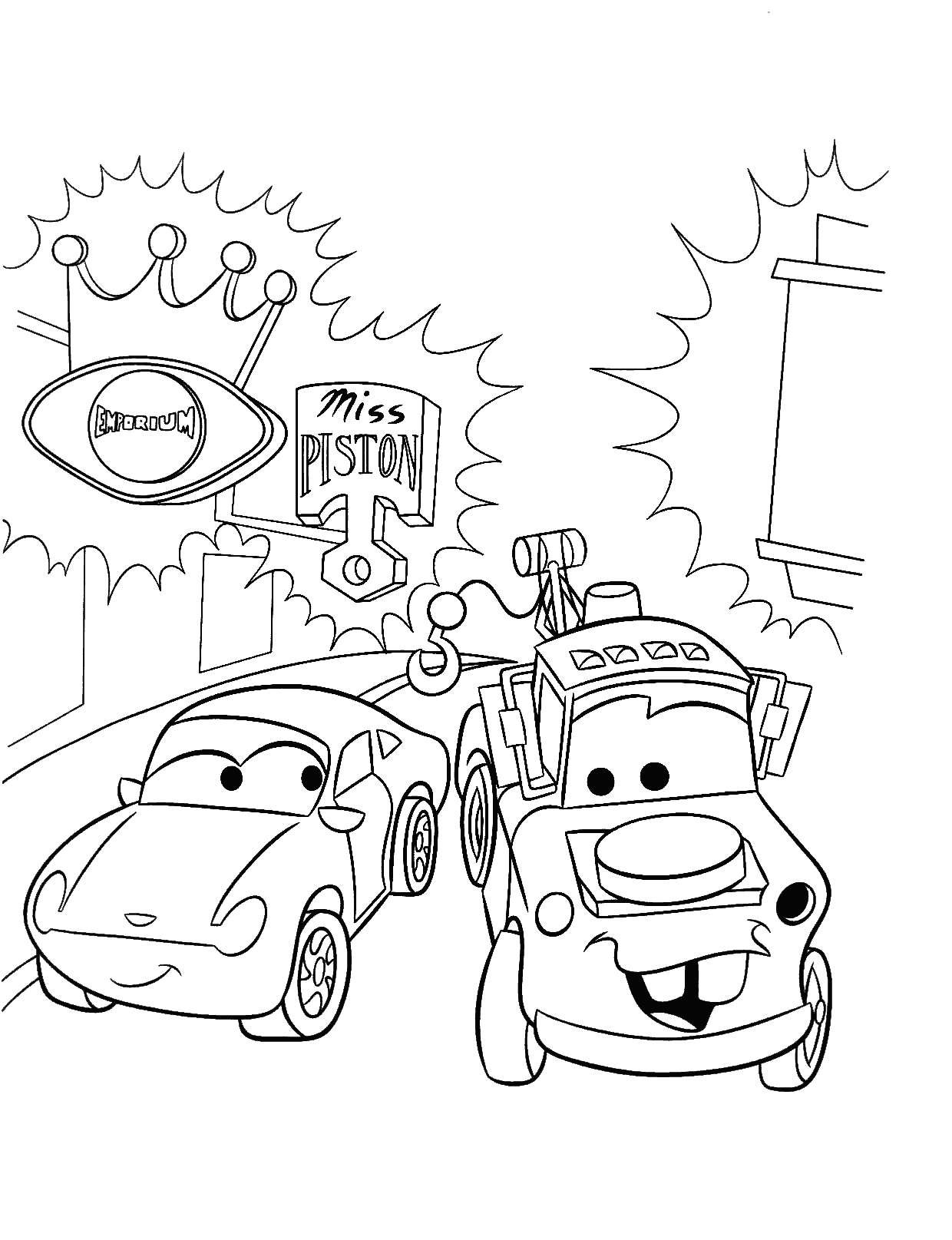 cars the movie coloring pages cars movie coloring pages free printable coloring pages cars coloring pages the movie