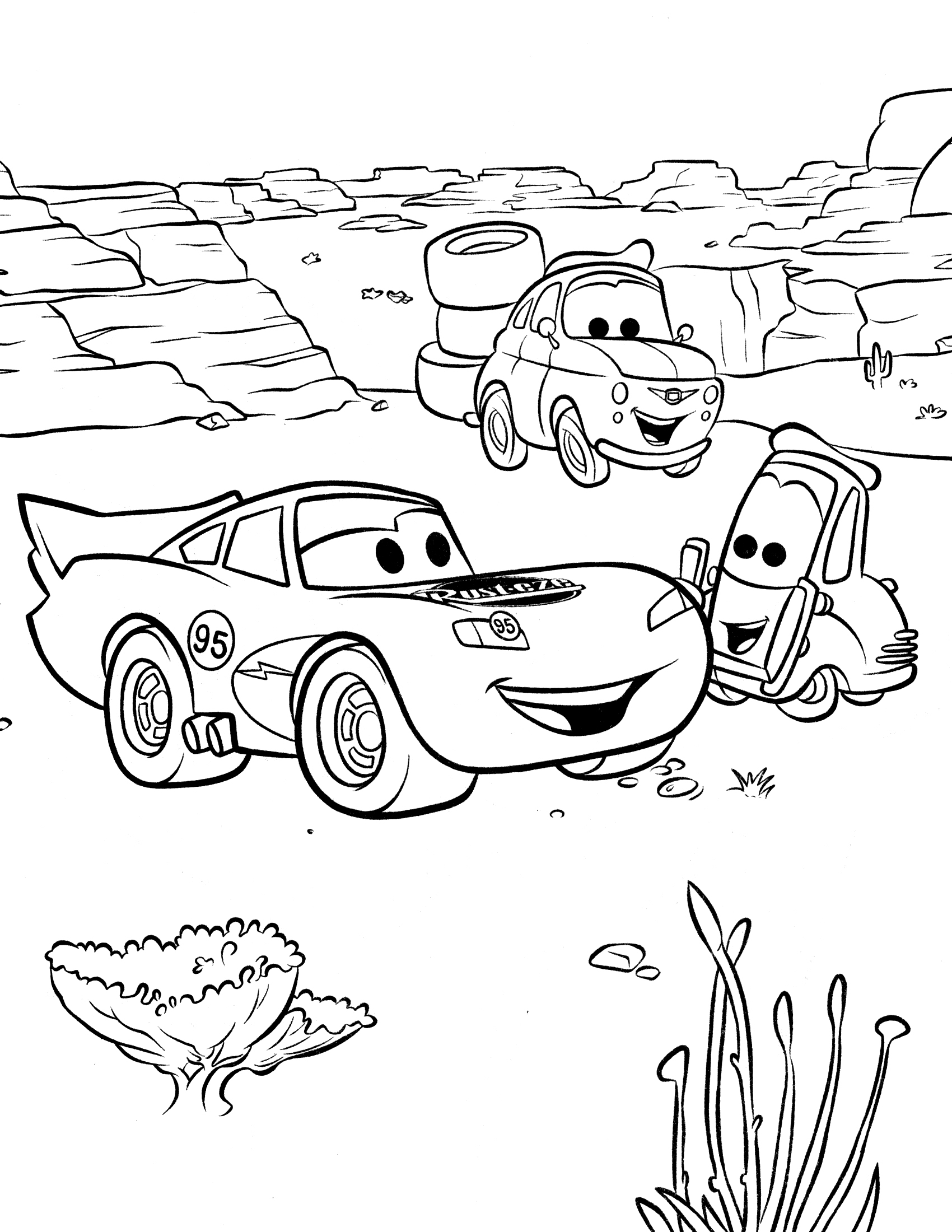 cars the movie coloring pages cars the movie coloring pages to print free coloring sheets coloring cars the movie pages